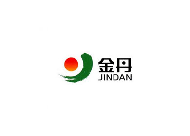 Jindan Colour
