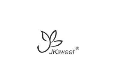JK Sweet Black