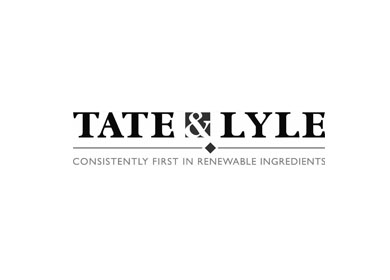 Tate and Lyle Black
