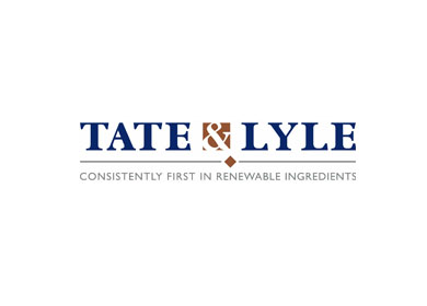 Tate and Lyle Colour